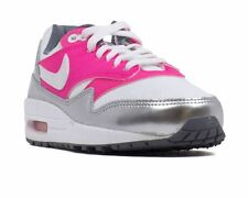 Nike Girls' Shoes