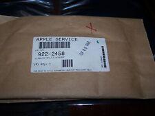 Apple LaserWriter 16/600 Rev. 3 ROM Upgrade 922-2458