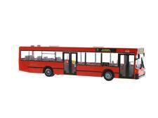 Rietze 75203 H0 Bus Mercedes O 405 N2 KVG Kiel