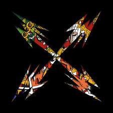 Various Artists - Brainfeeder X CD