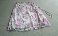 Sussan wrap skirt. Rare piece. Sz 10. Rrp$129.95