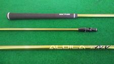 BRAND NEW ALDILA NV 65 S STIFF 3 WOOD SHAFT FITS TITLEIST 913 915 917