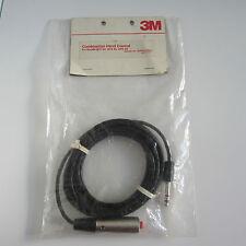 3M Combination Hand Control for Models 2870 AV, 2873 AV, 2875 AV.