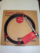 328346-10X  New Parker Chelsea PTO Cable 10 FT - OEM