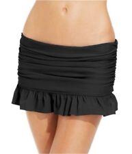 faf29c84c09 Skirted Floral Swimwear for Women   eBay
