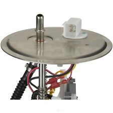 Fuel Pump Module Assembly Spectra SP2137M fits 06-09 Ford Mustang