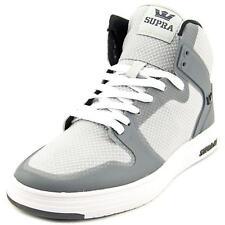SUPRA Herren-Sneaker Größe EUR 42,5 für Damen