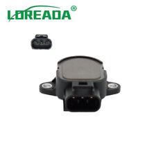 Fits Mazda 323 MX-5 Miata Protege Kia Sephia Throttle Position Sensor BP2Y18911