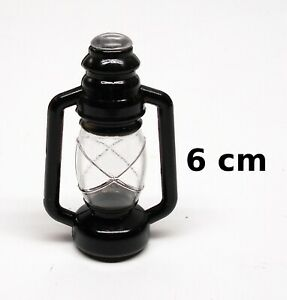 luminaire miniature,maison de poupée,vitrine, lanterne, lampe à pétrole   G-TA