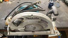Makita 5903r Circular Saw