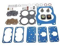 QUICKFUEL HOLLEY Q3-206 CARBURETTOR CARB REBUILD KIT 4165 4175 SPREADBORE GASKET