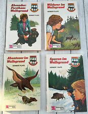 Kinder- & Jugendliteratur