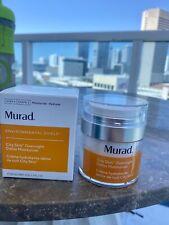 murad vitamin c moisturizer