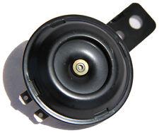 Hupe 12V Horn SXT Elektro Scooter Ersatzteil Zubehör E-Scooter Roller NEU