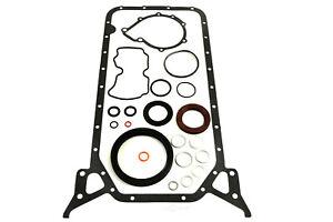 Engine Conversion Gasket Set ITM 09-22729