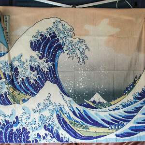 /'/'Wind/'/' Only 2D Wall Art Wall Decoration 4 Elements