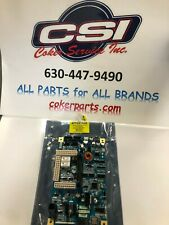 TURBO Chef CON3004-2-2 KIT CONTROL BOARD