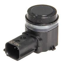 OEM NEW 07-18 Ford F150 Super Duty Parking Aid Sensor Reverse Proximity