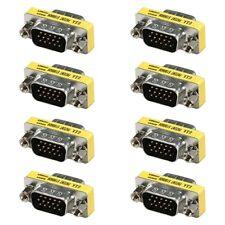 price of 1 X Display Video Vga 15 Pin Hd D Sub Hd 15 Travelbon.us