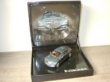 Opel Insignia - Norev 1:43 in Box *31115