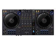 More details for pioneer ddj-flx6 4ch dj controller for rekordbox & serato