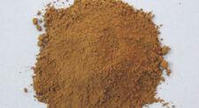Psyllium Husk Herb & Botanical Supplements Powders