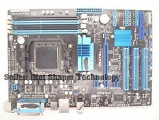 ASUS M5A78L Socket AM3+ Motherboard AMD 760G DDR3