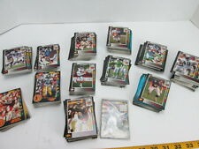 Huge Lot of World League Wild Card NFL Football Cards 1991 & 1992 Trading T
