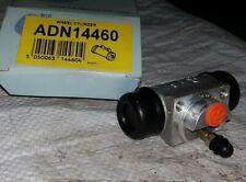 FITS NISSAN MARCH MICRA NOTE RENAULT CLIO 3 WHEEL BRAKE CYLINDER ADN14460