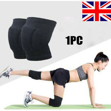 Professional Knee Pad Support Construction Comfort Leg Protectors Safety UK