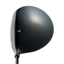 YONEX Driver Regular Flex Golf Clubs
