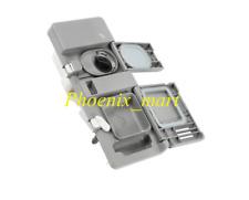 4071358-13/1 Genuine Electrolux Dishlex DX303 Dual Detergent Dispenser 407135813