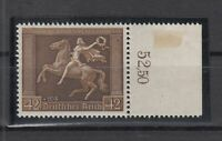 CP7506/ GERMANY REICH – MI # 671 MINT MNH – CV 180 $