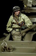 TB-35067 M8/20 crewman #1 1/35 resin kit - The Bodi