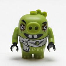 LEGO Angry Birds Movie Minifigures Pilot Pig 75822 Brand New Mini Figure