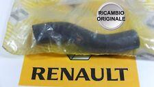 Manicotto del tubo dal radiatore del riscaldamento per Renault 9 11 Rapid 1.6