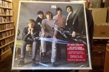 The Angry Young Them LP sealed 180 gm vinyl Van Morrison