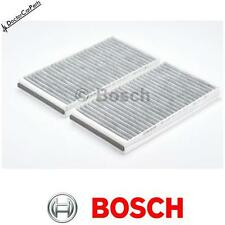 Genuine Bosch 1987432402 Pollen Cabin Filter 64316913506 64316935823 64319171858