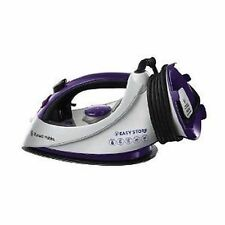 Planchas Russell Hobbs