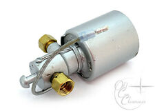 1961-1963 Lincoln Convertible Top or Deck Lid Solenoid Valve