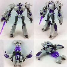 Hasbro Gift Spaceship Transformers Prime Megatron No Box Autobots Action Figure