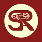shedring_railway
