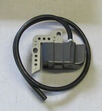 Genuine Echo Replacement Ignition Coil PB-755SH Echo # A415000000 A415000001