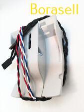 C4713-60117 Media Button For DesignJet 430 450C 455CA *USA SELLER*