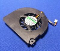ACER  ASPIRE 5738 / 5338 SERIES - COOLING FAN - VENTILADOR