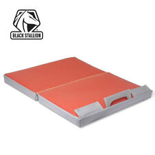 Revco Black Stallion SmashPad Fr Welding Mat Ap3015 Ap3015-Rg Smash Pad