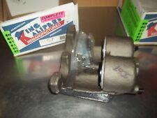Disc Brake Caliper Front/Rear-Right King Kaliper 5067