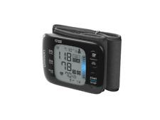 OMRON RS 7 Intelli IT - Handgelenk-Blutdruckmessgerät mit Bluetooth - neu & OVP