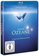 unsere Ozeane Jacques Cluzaud 0886976832391