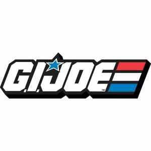 GI Joe American Hero | Special Missions | Yearbook | Choose Your Comic | Marvel
